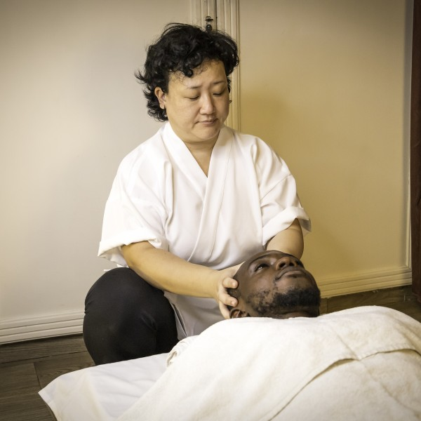 Lotus Detox & Wellness provides an all-natural, pain-free approach  to managing general mental and physical stress. Stress Management therapy relieves overall mental and physical tension and keeps you feeling relaxed.