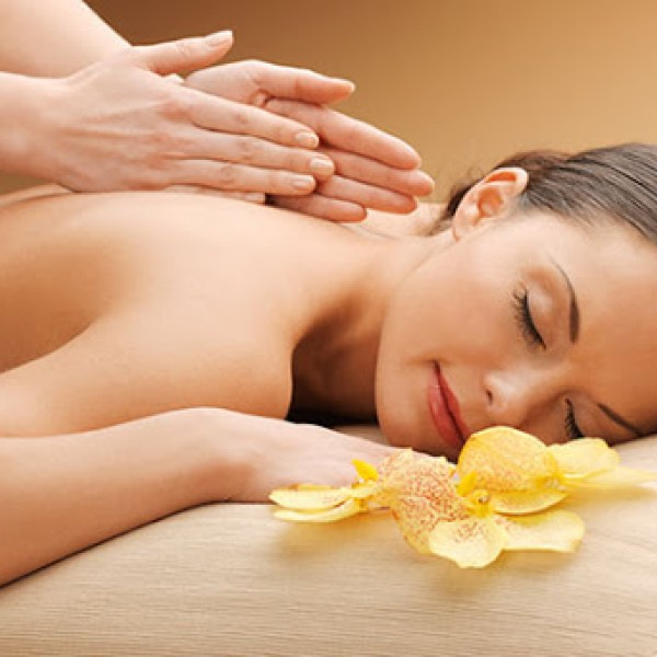 Therapeutic massage therapy is a means of rubbing and manipulating the skin, muscles, tendons and ligaments to restore normal systematic and functional use of the body, relieve stress and pain, and improve circulatory, lymphatic and neurological functioning.